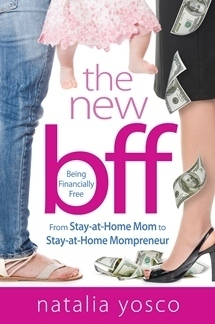 The_New_BFF_Being_Financially_Free_Front_Cover_low_res.jpg