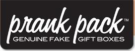 prank_pack_logo.png