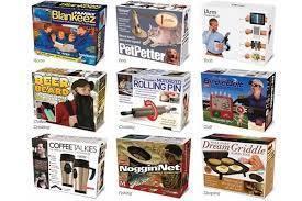 prank_boxes.jpg