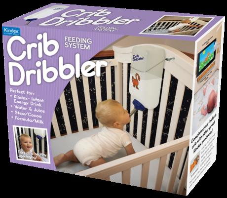 webhero.cribdribbler.png