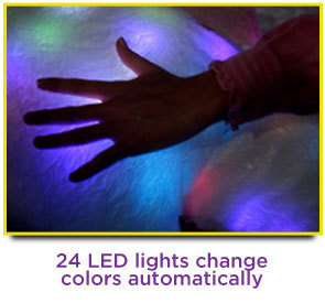 features-led-lights.jpg