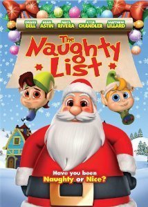 Naughty_List_DVD.jpg