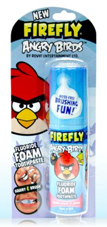 FF_AngryBirdsFluorideFoamTP-280x593.png