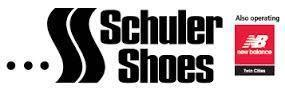 shoes_logo.jpg