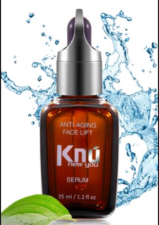 knu_serum_-_cont-2.png