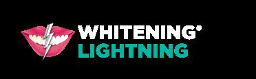 whiteninglightning_logo.png