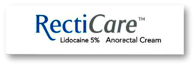 recticare_logo.png