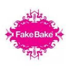 Fake_Bake_logo.jpg