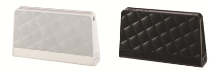 Black-and-white-quilted__1_.jpg