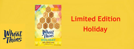 Wheat-Thins-Holiday-Banner_zps1ed95ab5.jpg