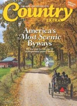 Country_Mag.jpg
