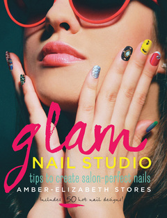 Glam_Nail_Studio_book.jpg