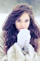 winter_girl.JPG