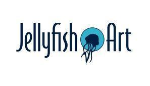 jellyfish_art_logo.jpg