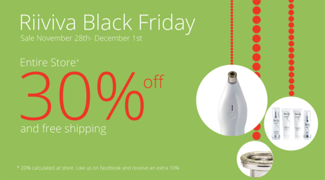 riiviva-black-friday-30-off.png