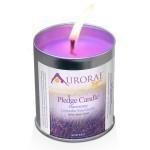 candle-1500-10-150x150.jpg