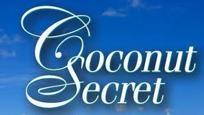 coconut_secret_logo.jpg