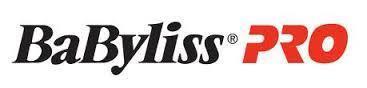 babyliss_logo.jpg