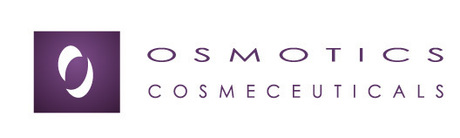 Osmotics_logo.jpg