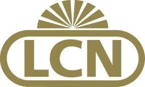 lcn_logo.jpg