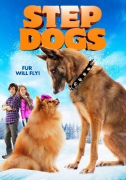 step-dogs_DVD_cover.jpg