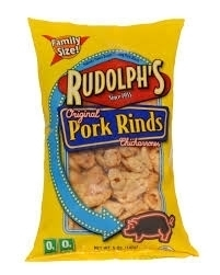 plain_pork_rinds.JPG