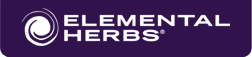 elemental-herbs-logo.png
