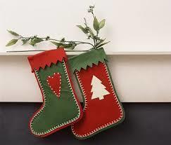herb_stocking.jpg