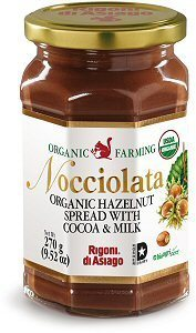Organic-Hazelnut-Spread-with-Cocoa-and-Milk.jpg