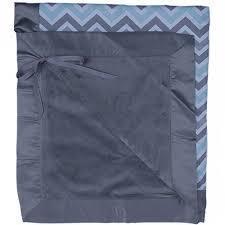 Baby_Bella_Maya_Peek_a_Blue_Stroller_Blanket.jpg