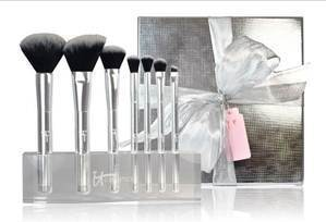 brush set 1.jpg