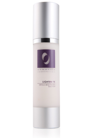 Lighten FX  Serious Brightening Solution