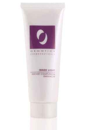 Inner Light Instant Complexion Enhancer