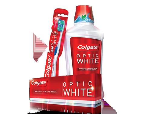 whitening101.png