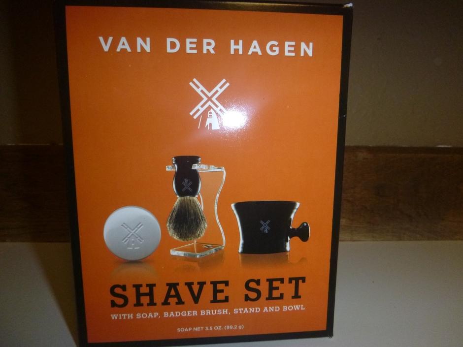 Van der Hagen Shave Set.JPG