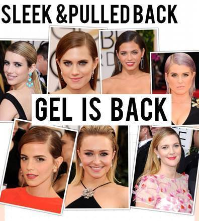 2014-Golden-Globes-Hair-Trends.jpg