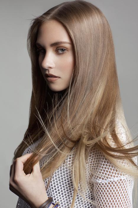 lady hair.jpg