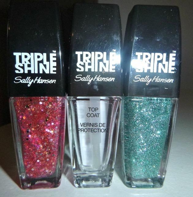 triple shine.JPG