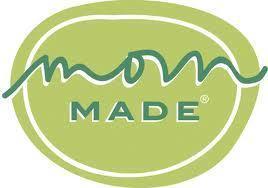 mmf logo.jpg