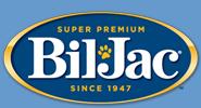 Bil-Jac-web-logo_big.png