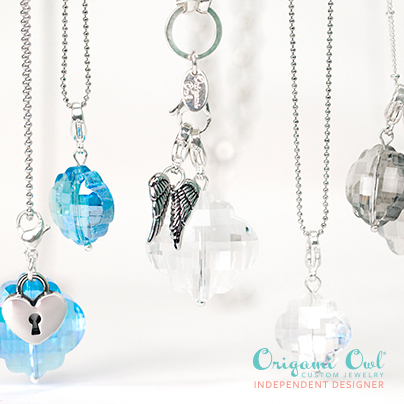 Origami Owl Jewelry Review — Is This Jewelry Company A Scam ... | 404x404
