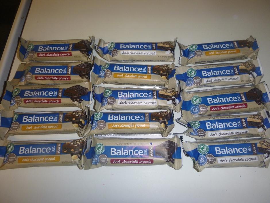 Mrch 2014 010 balance bars good.JPG