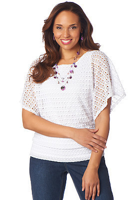 white crochet top.jpg