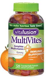 VF_bottles_0000s_0006_VF_MVPlus_ImmuneSupport.jpg