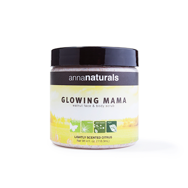 annanaturals_glowingmama_facescrub_large.png