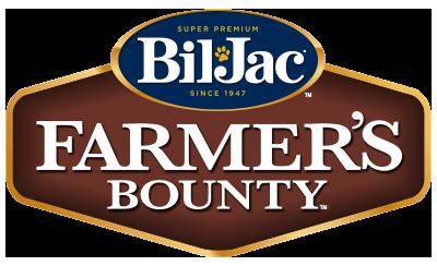 BilJacFarmersBounty-Logo-LowRes.png