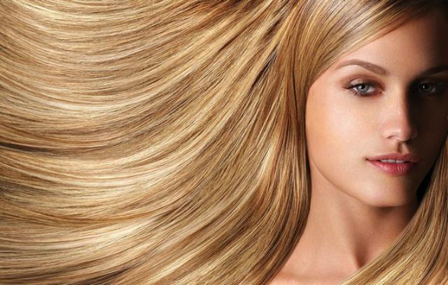 beautiful-hair.jpg
