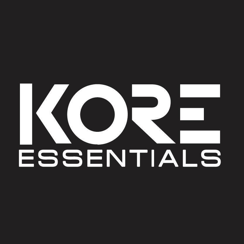 Trakline Belts By Kore Essentials Are Unique And Stylish For Him Review And Giveaway Beautiful Moms 51,081 likes · 658 talking about this. trakline belts by kore essentials are