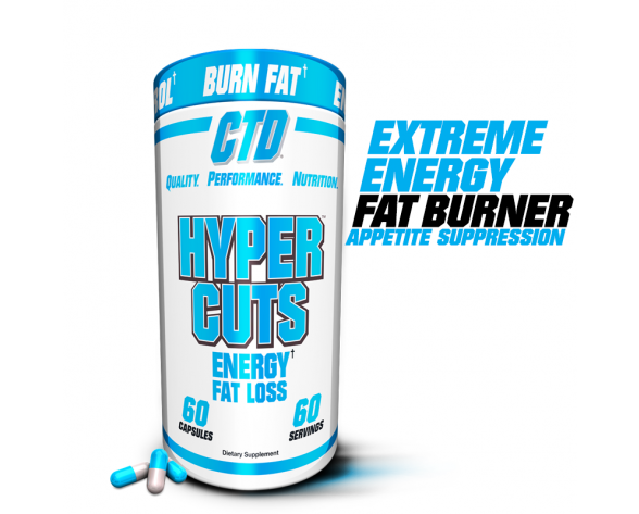 featured_products_hypercuts_1.png