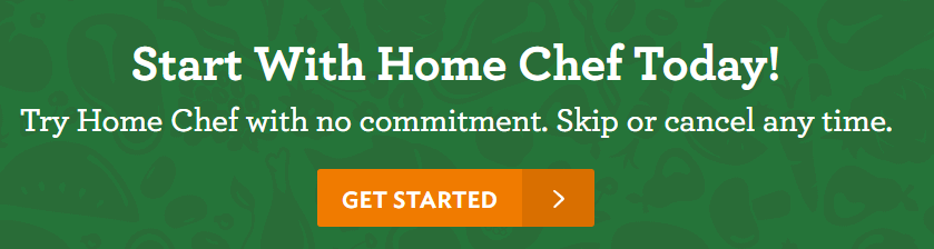 https://www.homechef.com/sign-up/welcome